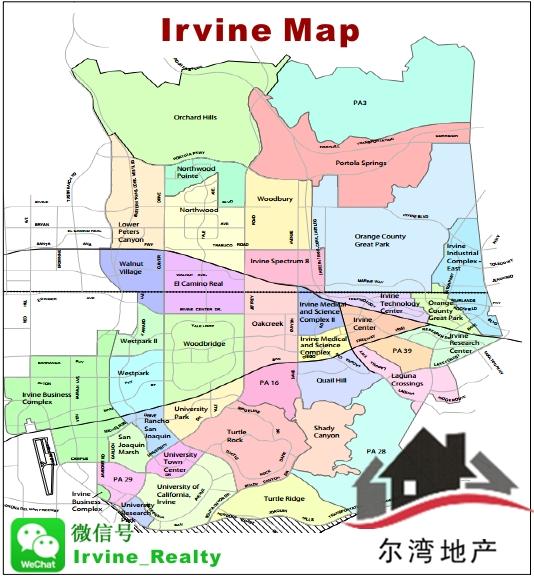 irvine_map